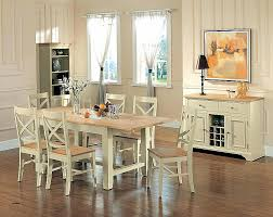 shabby chic dining room furniture. Shabby Chic Dining Room Furniture For Sale New Sweetjosephines Page 61 Cherry