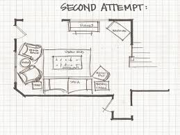 furniture layout plans. Living Room Furniture Layout Plans Small Arrangement