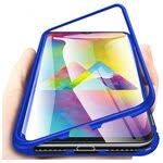 «Магнитный <b>чехол Huawei P20</b>» — Чехлы для мобильных ...