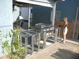 top grilling island plans funny es contact us notice regarding prefab outdoor kitchen grill islands prefabricated