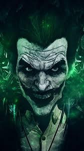 Joker Tumblr Wallpapers - Wallpaper Cave
