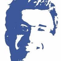 "3 ""Alexander Mastrogiannis"" profiles | LinkedIn"