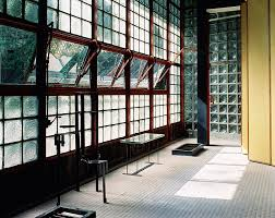 pmaison de verre by pierre chareau mark lyon courtesy of the jewish museump