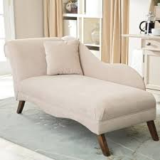 Simple Couches For Bedrooms Inspirational Mini Home Decor Inside To Creativity Ideas