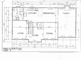 Kitchen Floor Plan Symbols Fresh 50 Fresh Floor Plan Symbols House