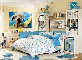 blue and white bedroom for teenage girls. Plain Teenage 36 Awesome Teen Girl Bedroom Designs Throughout Blue And White For Teenage Girls P