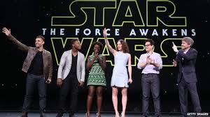 the force awakens cast. Fine The Media Player JJ Abrams And Cast Of Star Wars The Force Awakens On Stage For Cast
