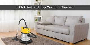 use wet and dry vacuum cleaner for cleaning