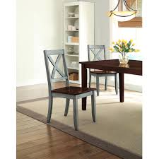 better homes and gardens dining table. Extremely Better Homes And Gardens Dining Table Maddox Crossing Chair Blue Set
