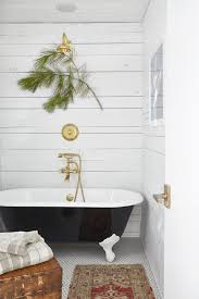 how to make the hottest kitchen and bath trends work for you
