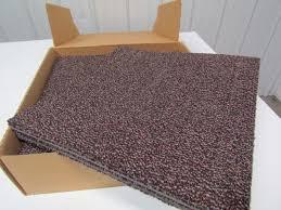 commercial grade carpet. Gorgeous Commercial Grade Carpet Tiles Mercial Quality Vidalondon T