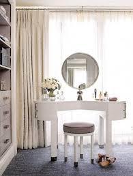 Bedroom: Outstanding Best Miracle Bedroom Vanity Sets Collection ...