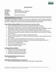Welder Job Description Perfect Welder Helper Job Description For Resume Image Collection 17