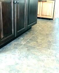 home depot flooring vinyl tile kitchen floors tiles for floor ideas allure in