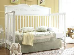 cute baby cribs white convertible crib as the practical solution home image  of cheap free shipping