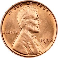 1945 Wheat Penny Value Chart 1909 1958 Lincoln Cents Wheat Reverse Ngc
