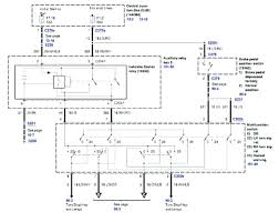 2003 ford f250 radio wiring diagram highroadny Wiring Diagram for 04 Ford F-250 2003 ford f250 radio wiring diagram