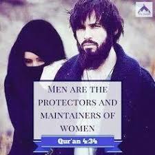 Die 264 Besten Bilder Von Eheliebe Im Islam In 2018 Ehe