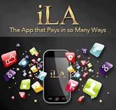 iLiving App (ILA) Review