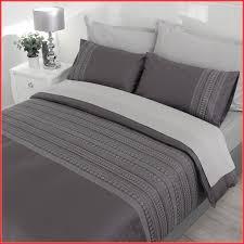 large size of bedspreads duvet cover sets gauteng quilt cover sets gold coast quilt cover sets