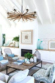 san francisco beach house chandeliers dining room style with igf usa pertaining to beach house