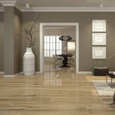 Ideas: Avalon Carpeting | Avalon Flooring | 2008 Toyota Avalon ...