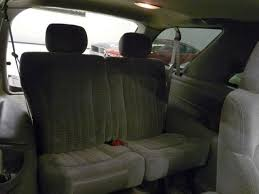 2004 chevy blazer seat covers 2001 used chevrolet blazer ls at luxury automax serving chambersburg of