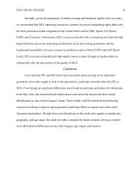 essay my family history unique