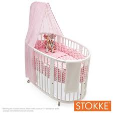 stunning stokke sleepi crib sheets stokke sleepi cot sheets stokke crib sheets