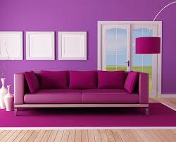 Small Picture Add ColourToLife in the living room Add ColourToLife
