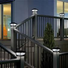 lighting for decks. solar deck lighting for decks