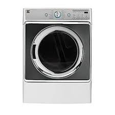 kenmore elite dryer. kenmore elite 91962 9.0 cu. ft. front control gas dryer w/ accela steam i
