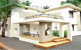 low cost 4 bedroom kerala house plan with elevation best of kerala style house plans with cost