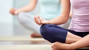 9 best yoga apps 2021 for better