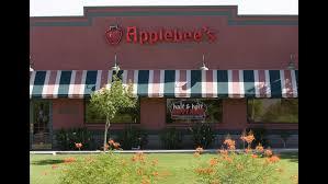 137527 biz restaurants0808 applebee s exterior
