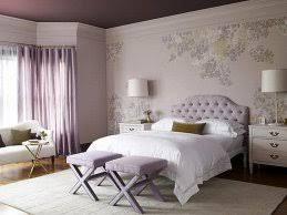 vintage bedroom ideas for teenage girls. Teenage Superb Cute Bedrooms Tumblr #3 Bedroom : Vintage Carpet Pillows Lamp Sets Ideas For Girls