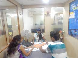 front office aptech computer education photos mulund west mumbai computer training institutes