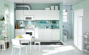 mint kitchen modern mint kitchens mint green kitchen rug