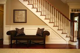 foyer furniture ideas. Foyer Bench Ideas End Of Bed Design Plans Free Furniture E