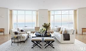 bedroom ideas for women in their 30s. Bedroom Medium Ideas For Women In Their 30s Concrete Desk Lamps Gray Expansive Carpet Alarm Clocks