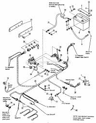 simplicity 1691362 parts list and diagram ereplacementparts com rh ereplacementparts com bolens riding lawn mower wiring diagram simplicity regent wiring