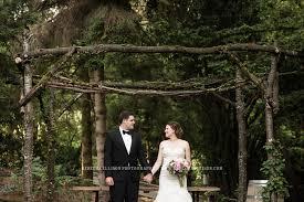 jm cellars wedding. JM Cellars Wedding in Woodinville WA Brittany DJ Wedding and