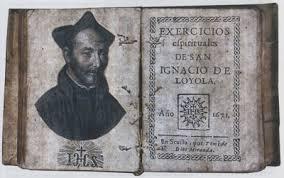 Bildergebnis für ignacio loyola lenin