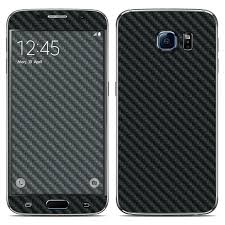 samsung galaxy s6 phone cases for girls. samsung galaxy s6 skin - carbon phone cases for girls