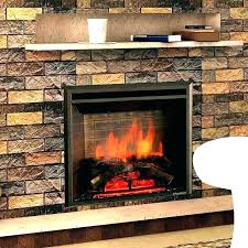 fireplace replacement electric fireplace twin star replacement parts throughout repair ideas insert fireplace glass replacement edmonton