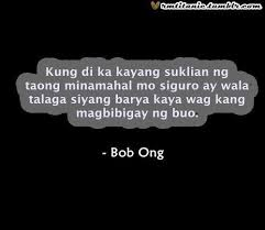 53 best tagalog love quotes images on Pinterest
