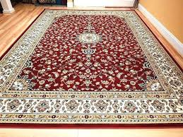 ollies floor rugs rugs round area patio outdoor rugs home design ideas 2017 home business ideas