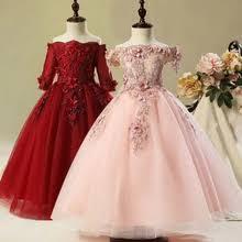 Flower Girl Dresses_Free shipping on <b>Flower Girl Dresses</b> in ...