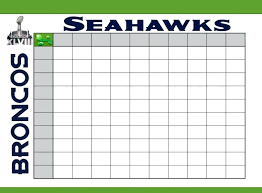 Office Football Pool Printable Football Pool Sheets Getpicks Co