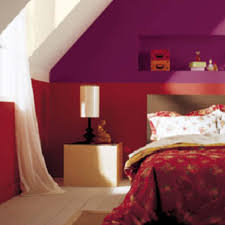 Popular Red Paint Colors Bedroom Colors Red